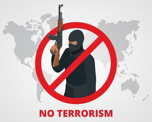 Interpellation im Gemeinderat: Konkrete Aufgaben, Kompetenzen und Zuständigkeiten der Fachstelle Extremismus und Gewaltprävention