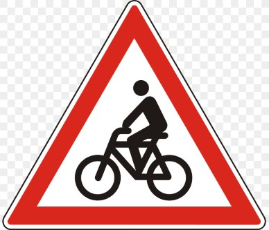 Interpellation im Gemeinderat: Velokontrollen und Verkehrsregeln in der Stadt Winterthur