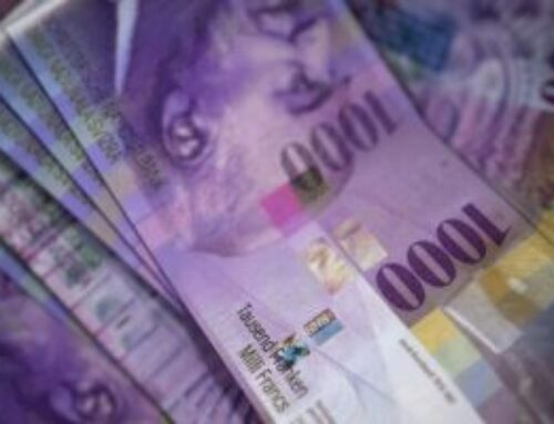 Rückweisung des Winterthurer Budgets 2021:  Gemeinsame Medienmitteilung der unterstützenden Fraktionen